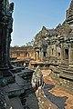 Cambodia-2789 (3626830166).jpg