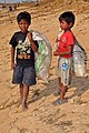 Cambodia-2999 (3647159070).jpg
