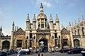 Cambridge - panoramio (1).jpg