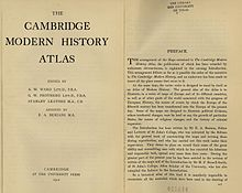 Cambridge Modern History Atlas title.jpg
