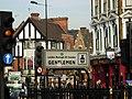 Camden Town - geograph.org.uk - 592785.jpg