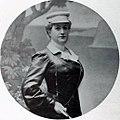 Camille du Gast en 1905.jpg