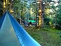 Camp (6848215040).jpg