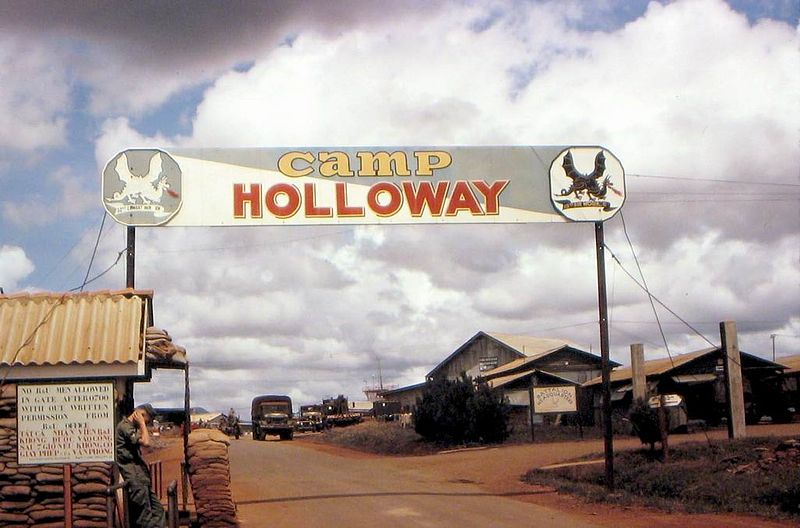 File:Camp Holloway 1965-66.JPG