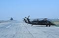 Camp Marmal in northern Afghanistan.jpg