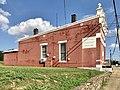 Campbell County Fire Insurance Building, Washington Street, Alexandria, KY (50227063491).jpg