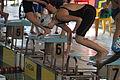 Campeonato de España de Natación Paralímpica por Selecciones Autonómicas 2015 j 07.JPG
