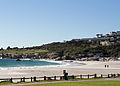 Camps Bay beach 1.jpg