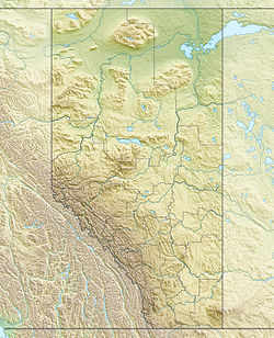 Canada Alberta relief location map.jpg