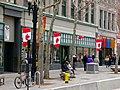 Canada Lodge (94649051).jpg