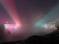 Canadian Falls, Niagara Falls (460304) (9446484451).jpg