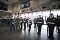 Canadian Forces guard of honour.jpg