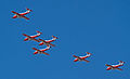 Canadian Snowbirds 4 (7917630392).jpg