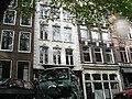 Canal Cruise, Amsterdam, Netherlands (264656248).jpg