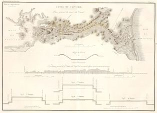 Mass Maritime Campus Map.Cape Cod Canal Wikipedia