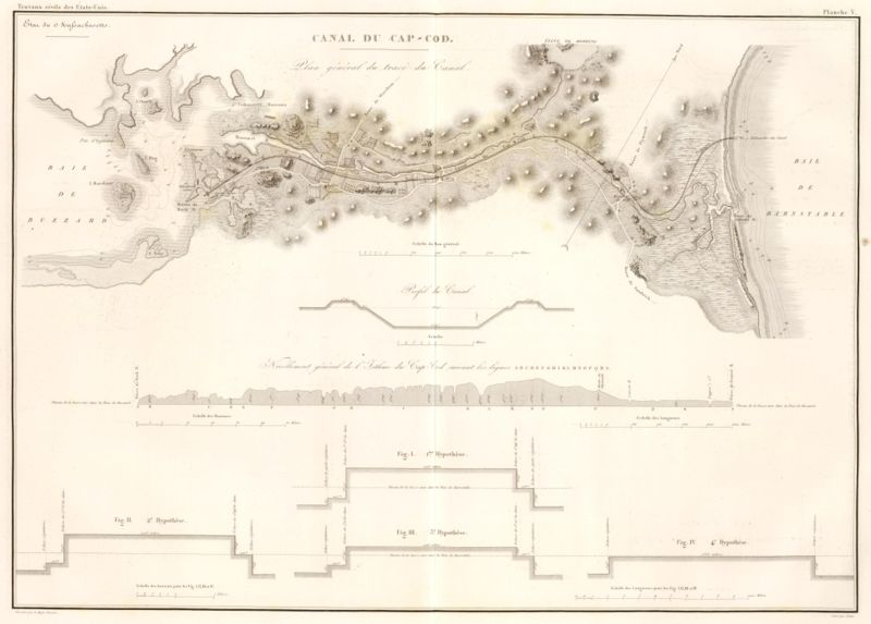 File:Canal du Cap-Cod (Massachusetts), 1834 map.jpg
