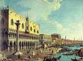 Canaletto-Dogenpalast.jpg