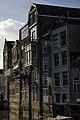 Canalside houses (12617616185).jpg