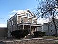 Canandaigua 037 Cobblestone Manor.jpg