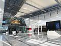 Canberra International Airport 02.jpg