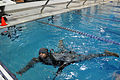 Candidates conduct water survival training 150110-Z-DL064-409.jpg