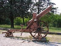 Cannone77-28mod5.jpg