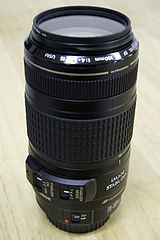 Canon 70-300mm f4-5.6 is usm.jpg