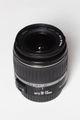 Canon EF-S18-55mm F3.5-5.6 II USM.jpg