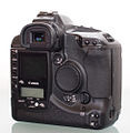 Canon EOS-1Ds 04.jpg