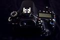 Canon EOS 70D 04.jpg