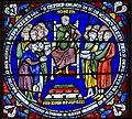 Canterbury Cathedral, window nXV detail (46220642975).jpg