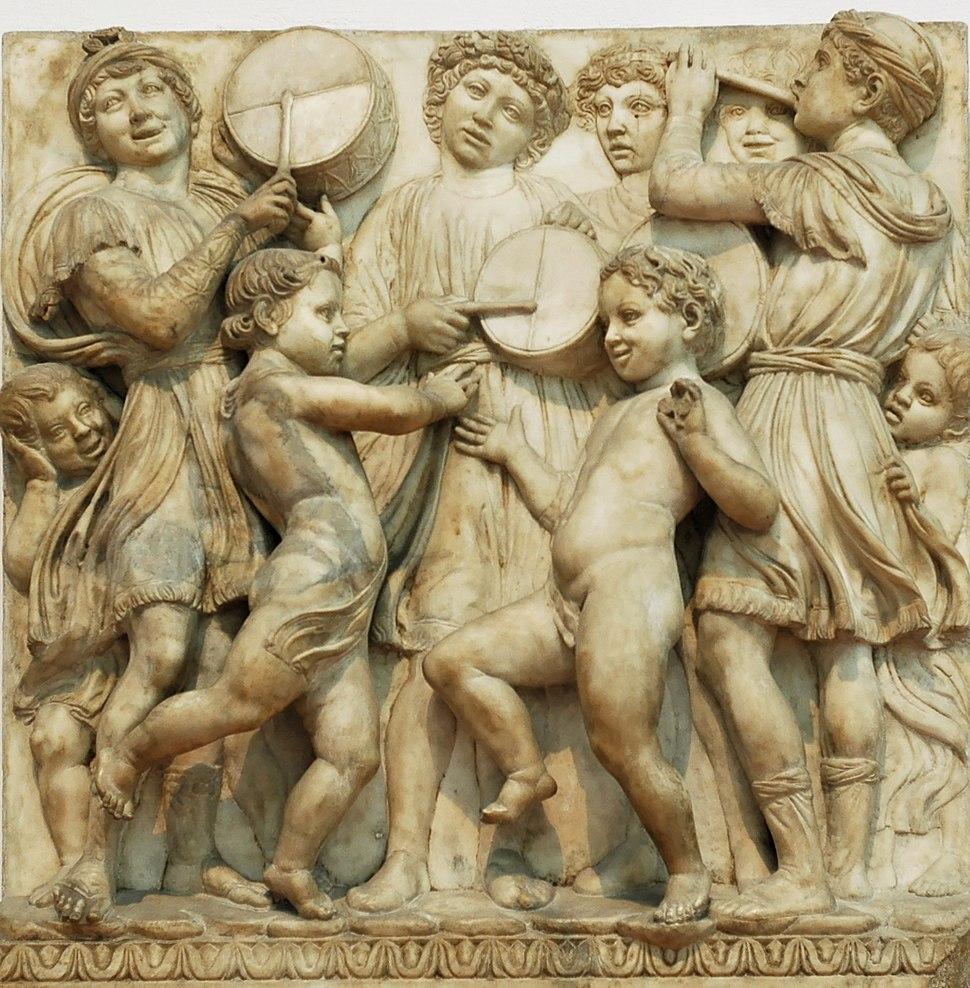 Cantoria Della Robbia OPA Florence 6.jpg