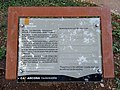 Cap Arcona- Wir Gedenken.jpg