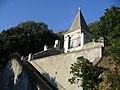 Cap Corse - Camera (Centuri)-Napoleon family tomb - panoramio.jpg