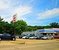 Capener Motor Sales - panoramio.jpg