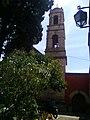 Capilla del Señor de la Columna Morelia 5.jpg