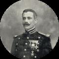 Capitão André Avelino d'Oliveira Reis - A Entrevista (11Fev1914).png