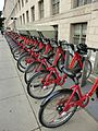 Capital Bikeshare station.JPG