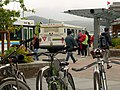 Capital City Transit Center loading.jpg