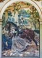 Capitole Toulouse - Salle Gervais - Amour source heureuse de vie à soixante ans - par Paul Gervais.jpg