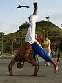 Capoeira ST 05.jpg