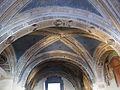 Cappella delle Reliquie 06.JPG