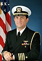 Captain Richard Braden.jpg
