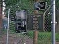 Captain Tilly Pk 06.jpg