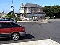 Car park and shops, Pendeen - geograph.org.uk - 230100.jpg