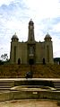 Caracolí iglesia.jpg