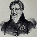 Caractères phrénologiques et physiognomoniques des contemporains les plus célèbres, selon les systèmes de Gall, Spurzheim, Lavater, etc. (1837) (14761817396).jpg