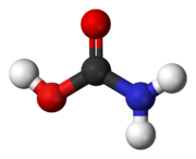 Carbamic-acid-3D-balls-B.png