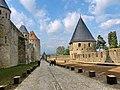 Carcassonne - panoramio (16).jpg