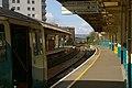 Cardiff Queen Street railway station MMB 03 143614.jpg